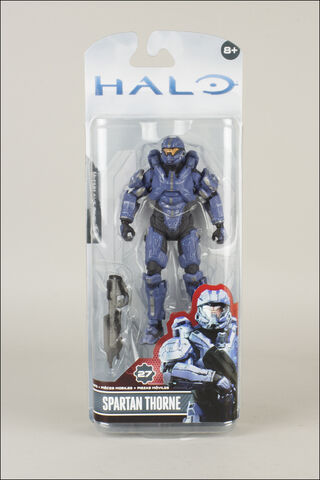 File:CP Spartan Thorne Figure Packaging.jpg