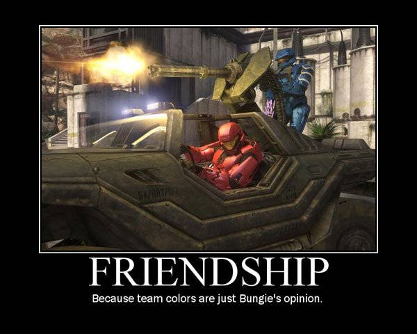 File:Halo-buddies.jpg