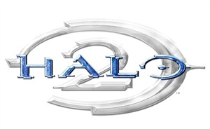 File:Halo2logo.jpg
