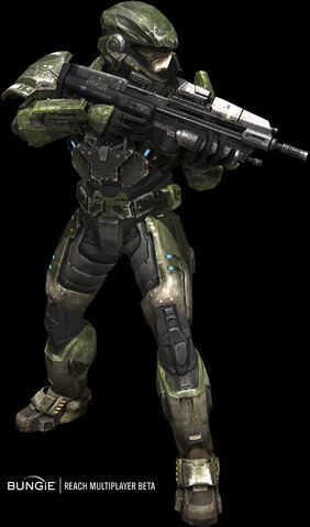 File:Spartan variant.jpg