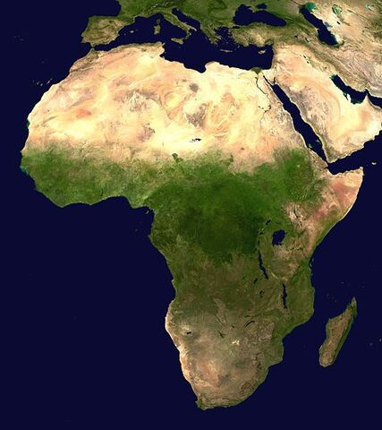 File:Africa satellite.jpg