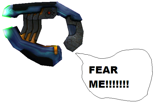 File:HALO CE PP OP.png