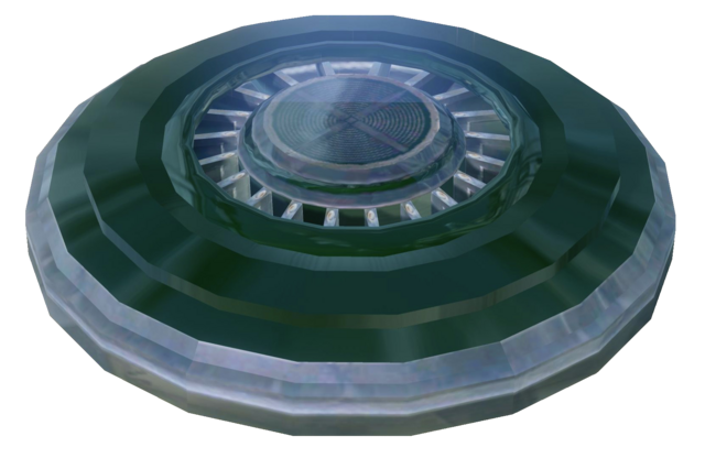 File:H4-GravityLift-Disk.png
