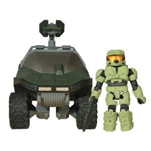 File:Mm.Warthog-Vehicle.jpeg