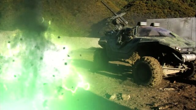 File:Fuel rod explosion.JPG