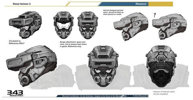 File:H4-Scanner helmet.jpg