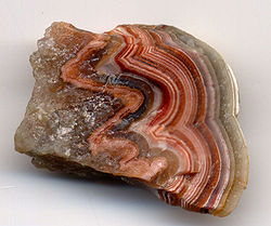 File:250px-Agate banded 750pix.jpg