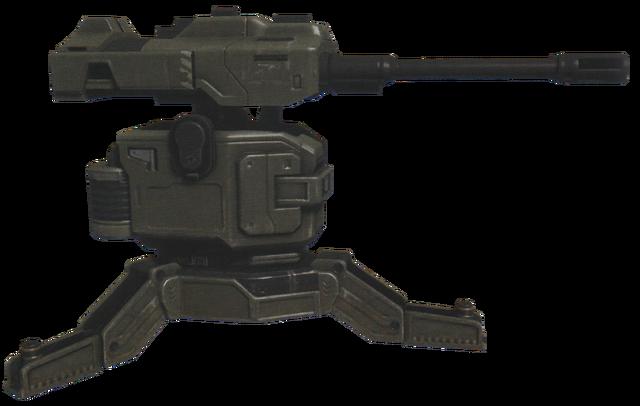 File:H4-M85ScytheAAGT-ScanRender.png