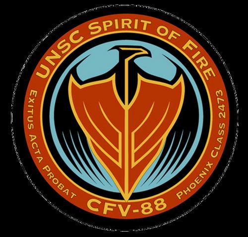 File:Sof logo.png