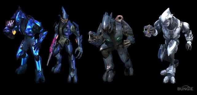 File:Elite combat harness .jpg