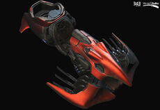 H4-Cut Render Revenant6