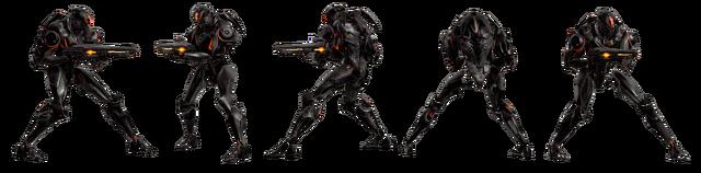 File:H5 sniper turnaround.png