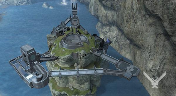 File:HaloReach - Pinnacle.jpg