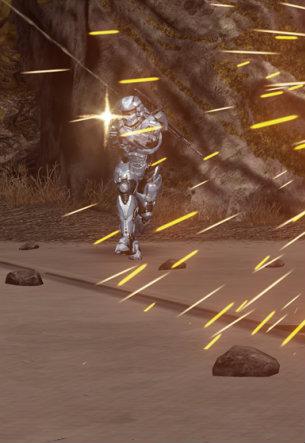 File:Halo 4 Spartan Ops 4.jpg