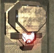 Sentinel-Tunnel