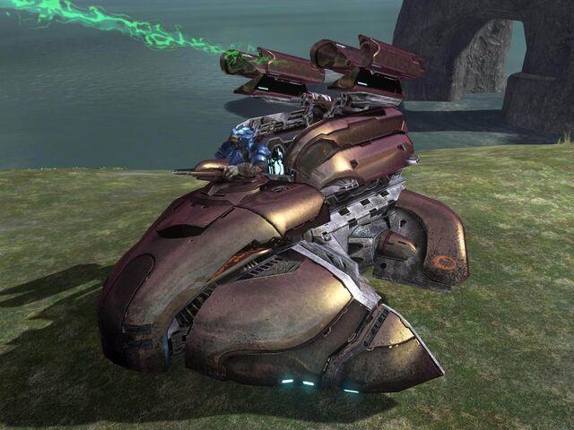 File:AA Wraith.jpg