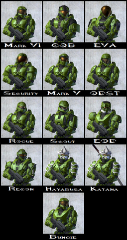 File:Armor Permutations.png