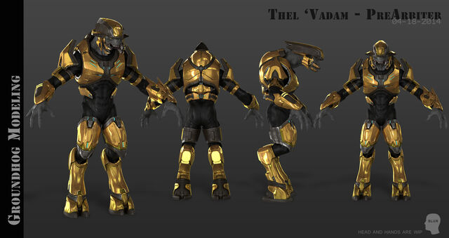File:H2A CinematicRender Thel 'Vadam-PreArbiter-4View.jpg