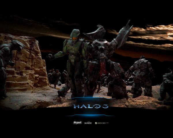 File:Halo3 panoramaD 001-1-.jpg