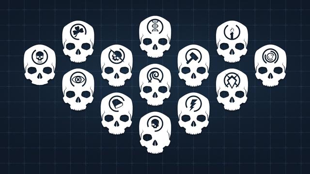 File:Halo 4 Skulls.png