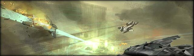 File:Interplanetary War from Halo Wars.jpg