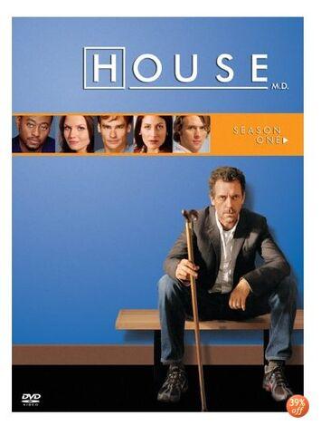 File:B0009WPM1Q.01. PE39 .House-MD-Season-One. SCLZZZZZZZ .jpg