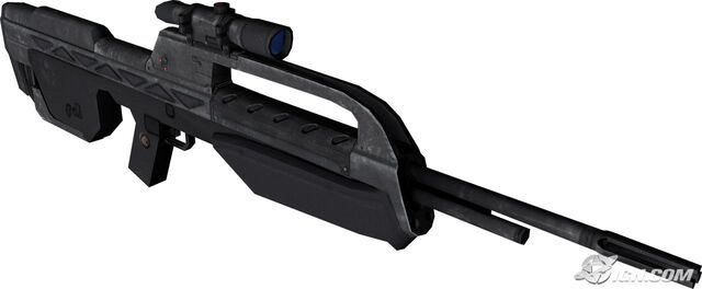 File:BR55HB SR Battle Rifle angle.jpg