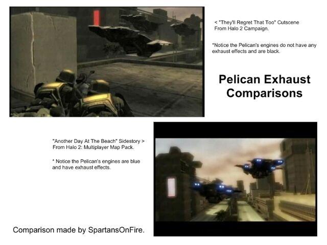 File:Pelican Exhaust Comparisons.jpg