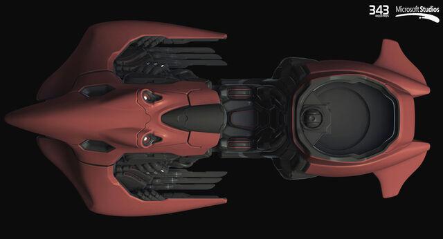 File:H4-Cut Render-Model Revenant2.jpg