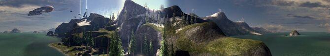 Covenant Panorama 1