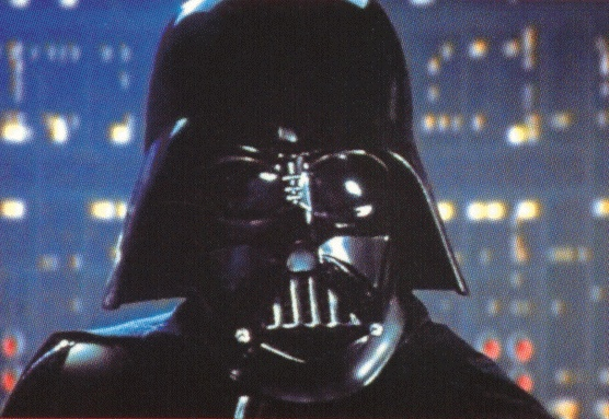 File:Darth vader closeup.jpg