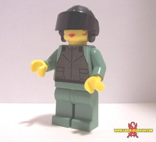 File:FemalePilot lego.jpg
