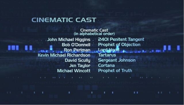 File:Halo2 Credits.jpg