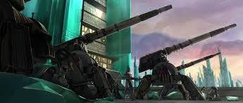 File:Republic artillery.jpg