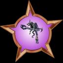 File:Badge-692-2.png