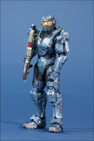 File:CP Halo Legends Fred Figure.jpg