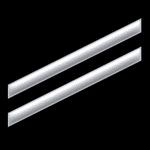 E-2 (USN)