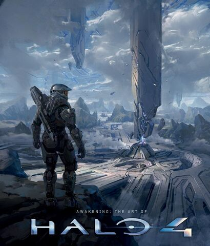 File:Halo-4-Art-Book-Cover-Awakening.jpg
