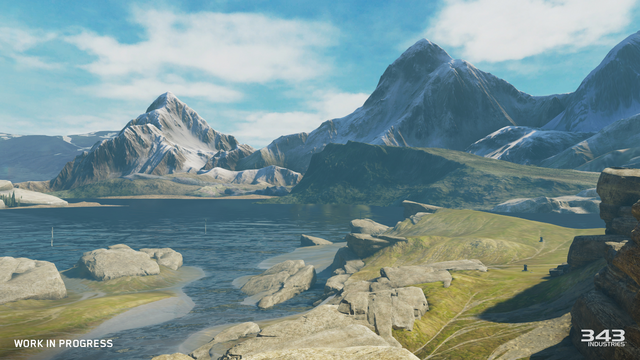 File:H5G-Multiplayer Alpine1.png