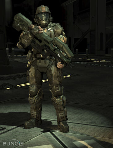 File:Halo3 ODST-Dutch.jpg