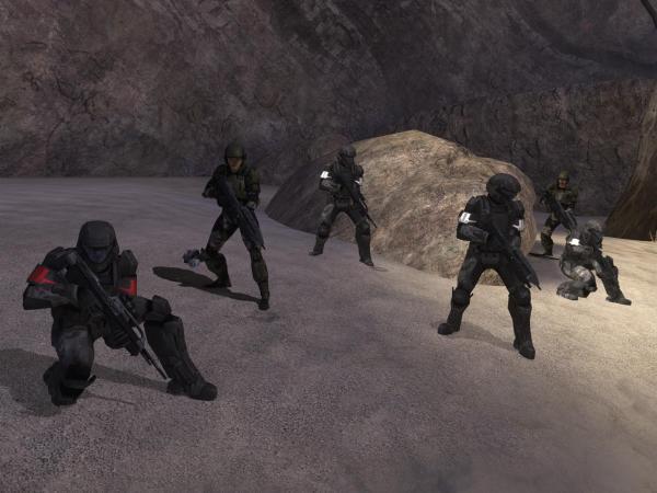 File:ODST Squad X.jpg