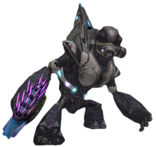 File:H2 Grunt Ultra transparent.png