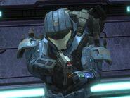 Full JFO Armor