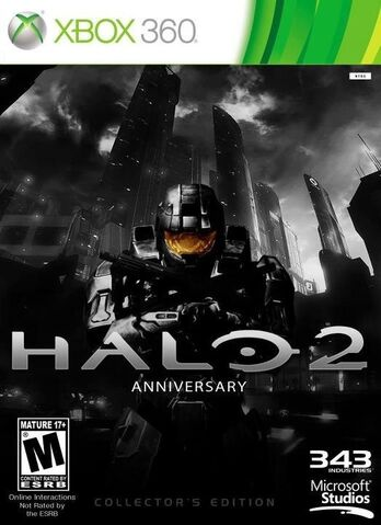 File:Halo2anniversary1.jpg