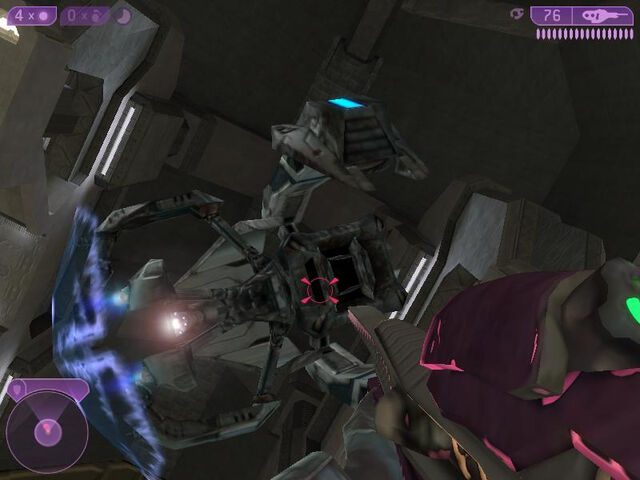 File:Enforcer2.jpg