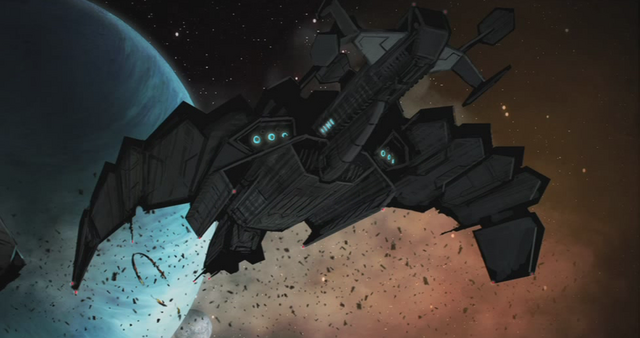 File:UNSC Red Horse.png
