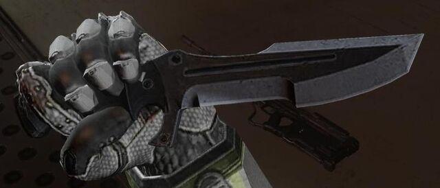 File:H4 Combat Knife.jpg