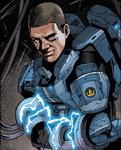 Halo Escalation Battle Of Ven III 9