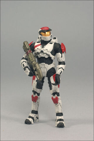 File:Red MarkV figure.jpg