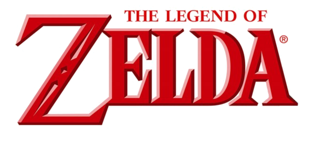 File:Zeldalogowhite.png